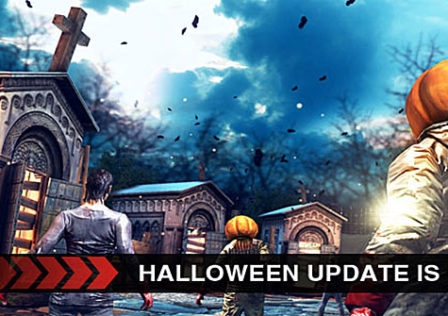 dead-trigger-android-halloween-update