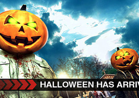 dead-trigger-android-halloween-update-live