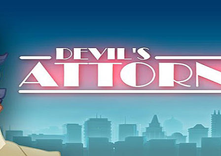 devils-attorney-android-game-live