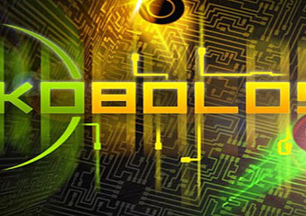 diskobolos-android-game