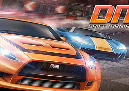 drift-mania-championship-2-android-game