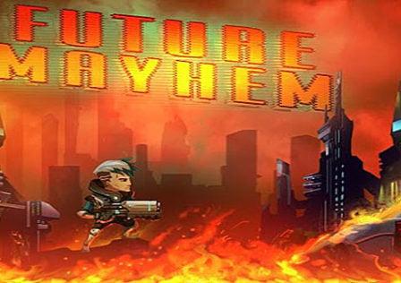 future-mayhem-android-game