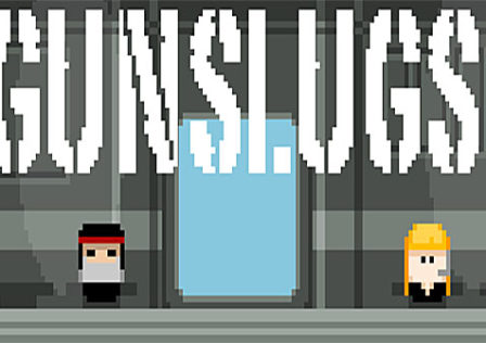 gunslugs-android-game