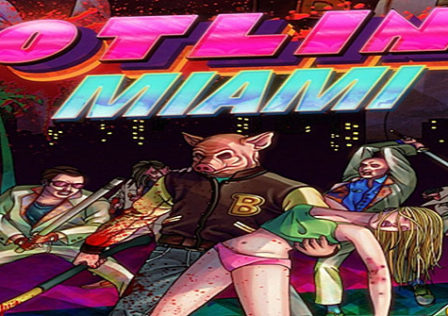 hotline-miami-android-game