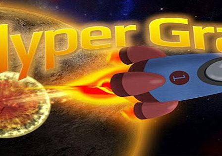 hyper-grav-android-game