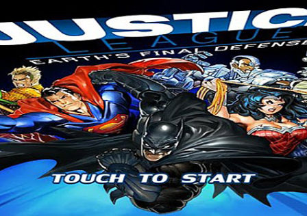 justice-league-android-game