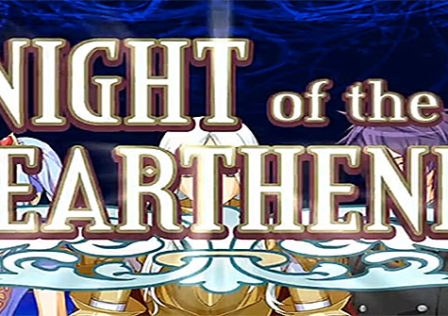 knight-of-the-earthends-android-game