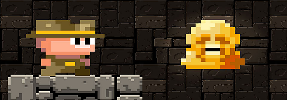 meganoid-2-android-game