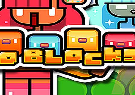 piyo-blocks-2-android-game