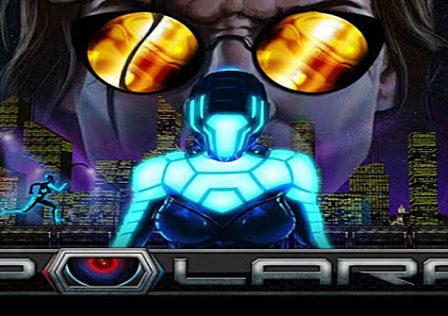 polara-android-game