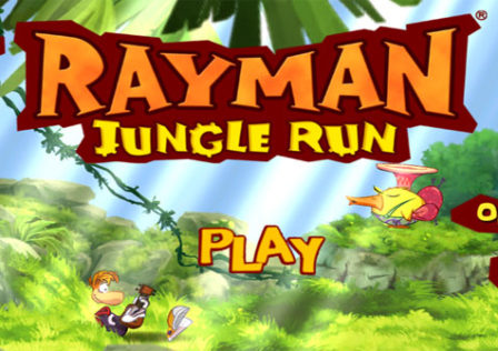 rayman-jungle-run-android-game-review