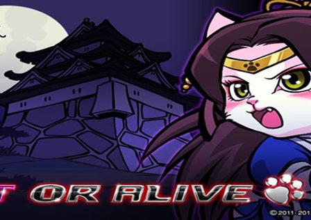 samurai-cats-android-game