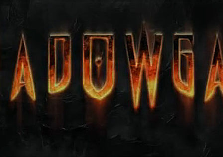 shadowgate-android-game