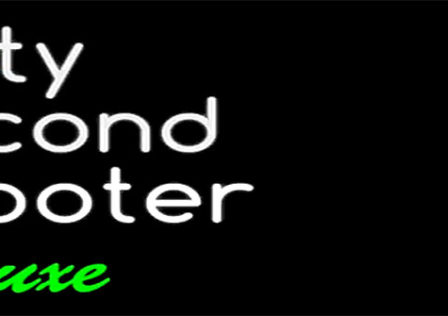 sixty-second-shooter-deluxe-android