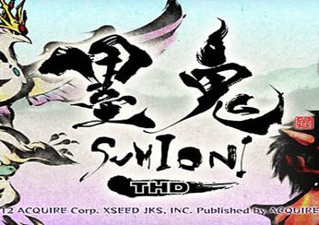 sumioni-demon-arts-THD-android-game