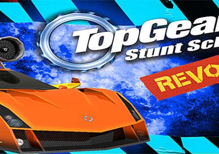 top-gear-stunt-school-revolution