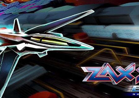 zaxxon-escape-android-game-live