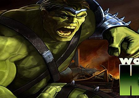 zen-pinball-thd-world-war-hulk-android