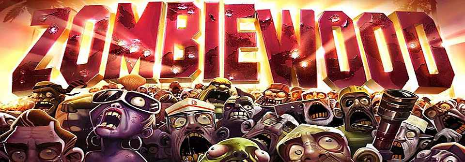 zombiewood-android-game-live