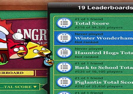 Angry-Birds-Seasons-Winter-Wonderham-Android