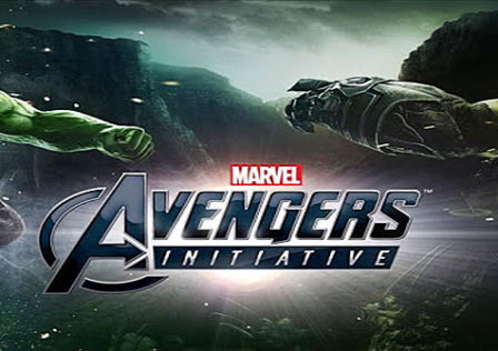Avengers-Initiative-Android-Game-Review
