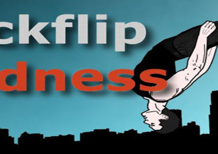 Backflip-Madness-Android-game-review