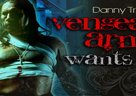 Danny-Trejo-Vengeance-android-game