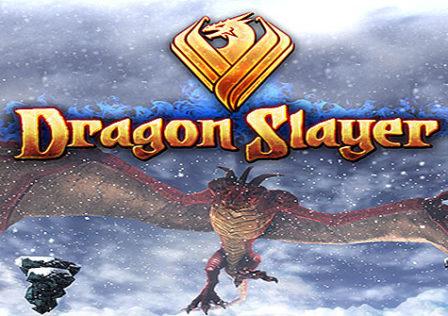 Dragon-Slayer-Android-Game