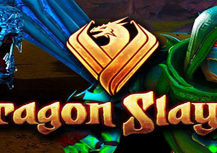 Dragon-Slayer-Android-Game-live