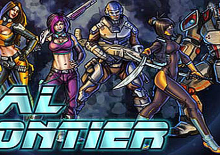 Fatal-Frontier-Android-Game-review