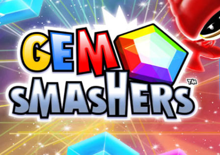 Gem-Smashers-Android-game