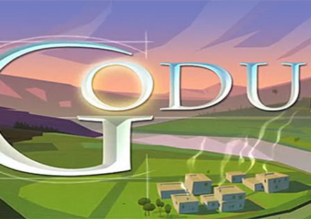 Godus-android-game