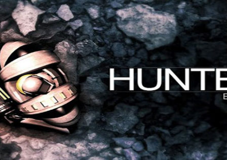Hunters-Episode-One-Android-Game