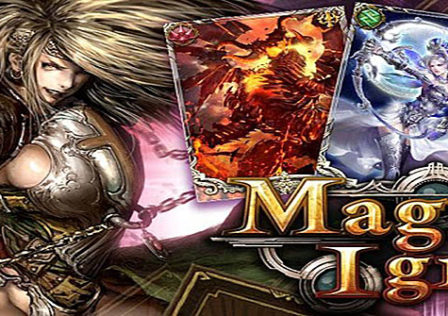 Magnus-Ignis-android-tcg-game
