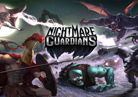 Nightmare-Guardians-android-game