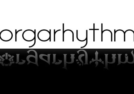 Orgarhythm-android-game