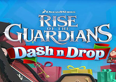 Rise-of-the-Guardians-Dash-Drop-Android