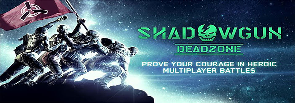 shadowgun deadzone matchmaking server Join or log into facebook email or phone password forgot account log in do you want to join facebook sign up sign up  shadowgun: deadzone loading .