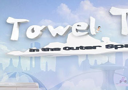 Towel-Tim-android-game-live