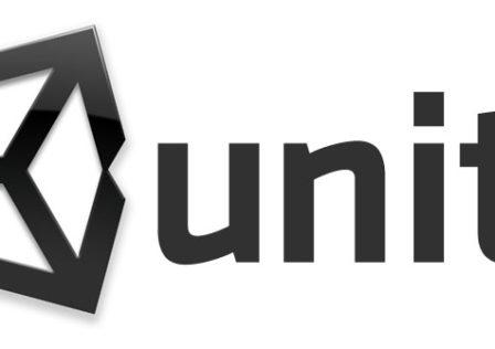 Unity3D-Amazon-Appstore-plugins