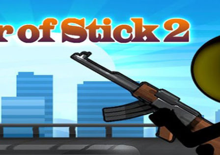 anger-of-stick-2-android-game