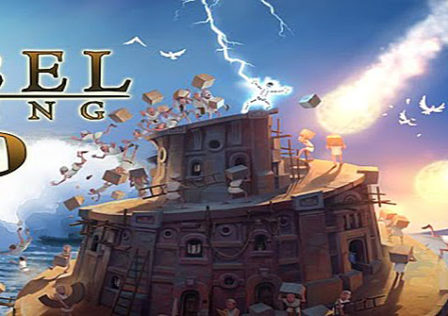babel-rising-3D-sponsored-android-game