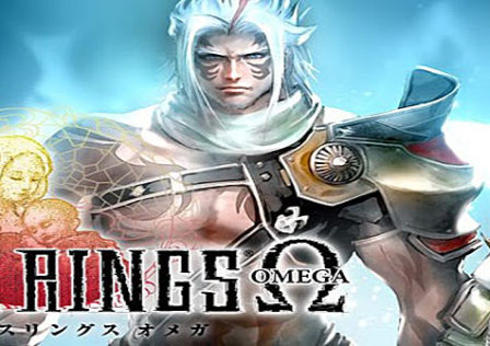 chaos-rings-omega-android-game