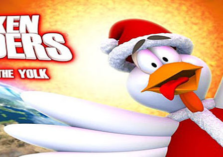 chicken-invaders-3-xmas-android-game