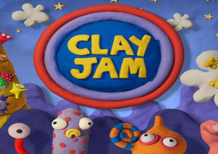 clay-jam-android-game