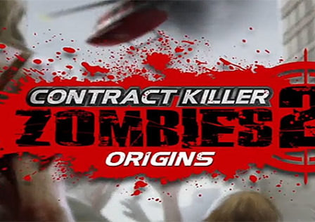 contract-killer-zombies-2-android-game