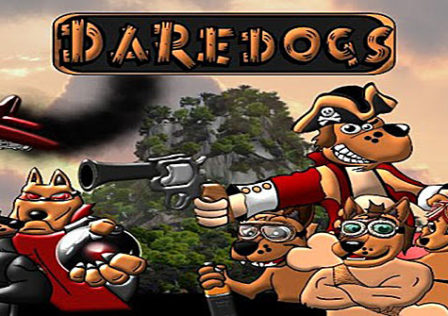 daredogs-android-game