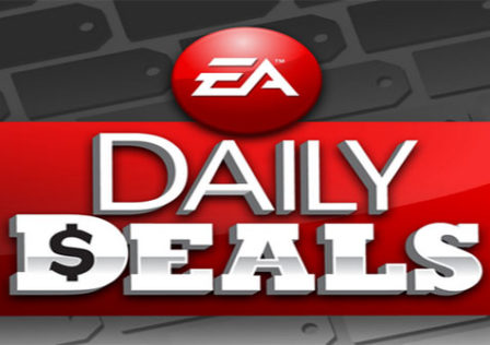 ea-daily-deals-widget-android