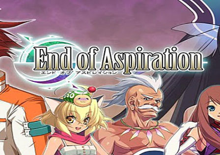 end-os-aspiration-android-game