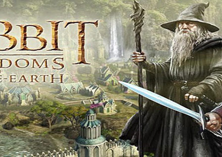 hobbit-king-of-middle-earth-android-game